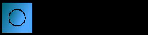 TAEURO HR